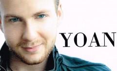 Bravo Yoan... Gagnant de La Voix 2014