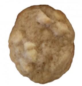 Biscuit_4