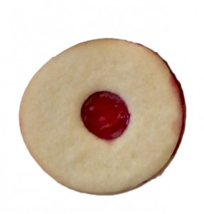 Biscuit_5