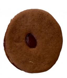 Biscuit_7